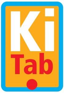 kitab-logo ausschnitt