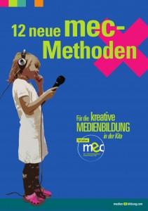 mec_Broschüre_2018